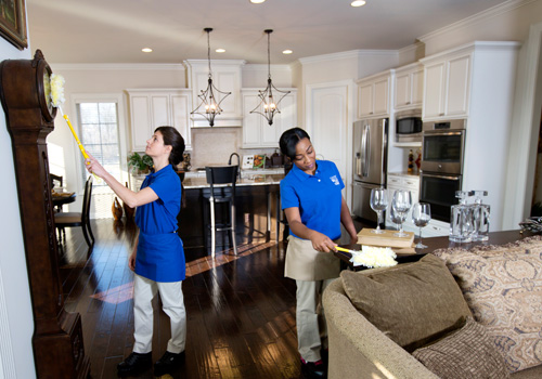 Sears Cleaning Services In HEMPSTEAD