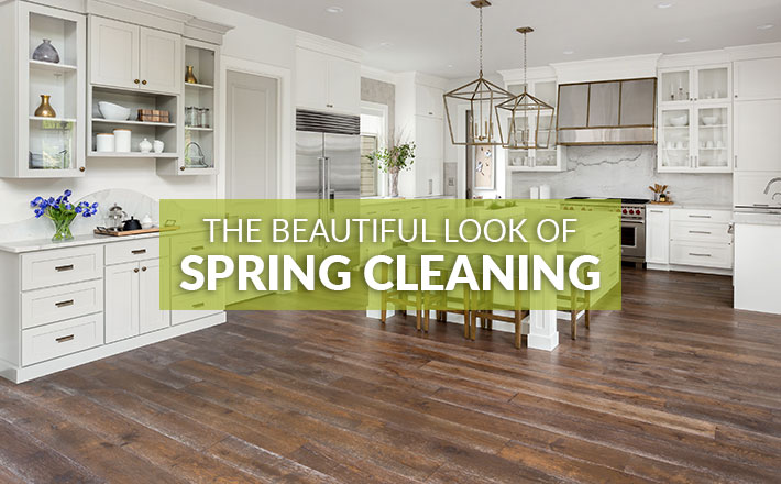 Cleaning Services Housekeeping Sears Maid Services